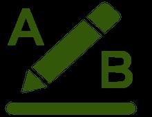 5 Tipps für einen effektiven A/B-Test